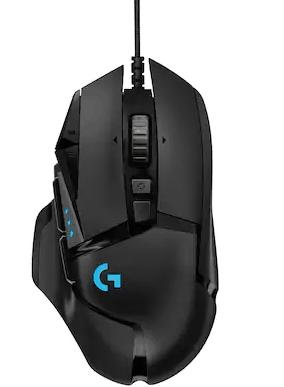 logitech-g502-hero-mus