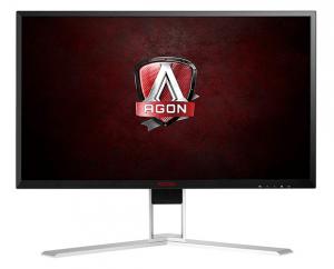 AOC Agon AG271QX gaming monitor