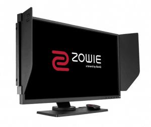 BenQ ZOWIE XL2546 gamer skærm