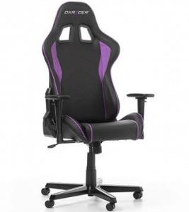 DX Racer formula gaming stol
