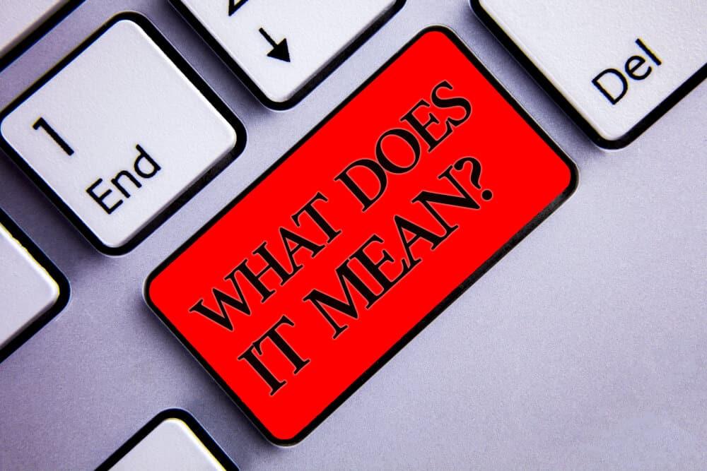 Hvad betyder det? Gamingudtryk og forkortelser forklaret på dansk