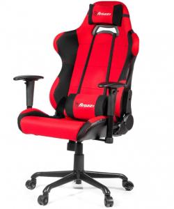 arozzi torretta XL gamer stol