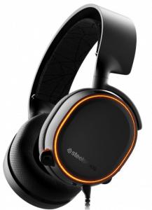 SteelSeries-Arctis-5-Gaming-Headset