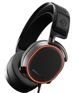 SteelSeries-Arctis-Pro-Gaming-Headset