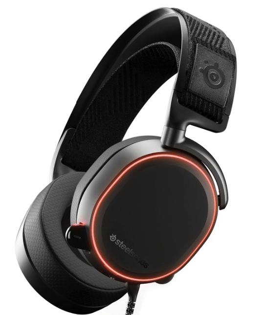 SteelSeries-Arctis-Pro-Gaming-Headset