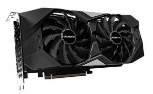 Nvidia GeForce RTX 2060 Super Grafikkort