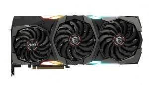 Nvidia GeForce RTX 2080 Ti Grafikkort