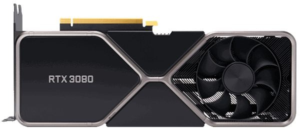 geforce-rtx-3080-nvidia