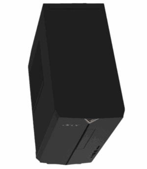 Acer Aspire TC-390 – Mest budgetvenlige gamer PC til begynderen