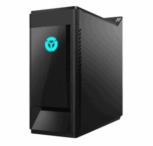 Lenovo Legion T5 28IMB05 – Bedste gamer PC overall